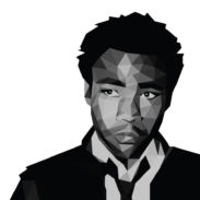 "CHILDISH GAMBINO's Newest Masterpiece ""Me and Your Mama"" (AUDIO) via @lisafordblog"