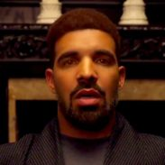 Drake Plays Steph Curry in 'Get Out' Parody (VIDEO) via @lisafordblog