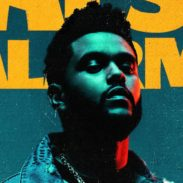 THE WEEKND Is A $92 Million Dollar Man – Read How Artists are making a Killing!! via @lisafordblog